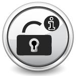 SECURITY-LOGOOO